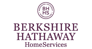 berkshire hataway business cards